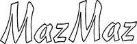 Международный товарный знак №1005251 Maz Maz
