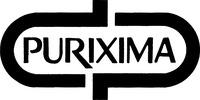 Международный товарный знак №1009707 PURIXIMA