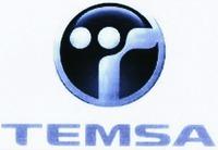 Международный товарный знак №1010626 TEMSA