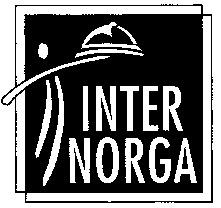 Международный товарный знак №1011185 INTER NORGA