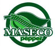 Международный товарный знак №1015822 MASECO pepper