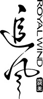 Международный товарный знак №1018438 ROYAL WIND
