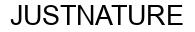 Международный товарный знак №1018151 JUSTNATURE