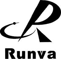 Международный товарный знак №1019017 Runva