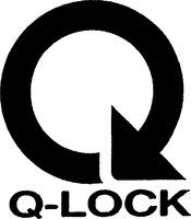 Международный товарный знак №1021332 Q-LOCK