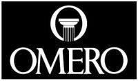 Международный товарный знак №1022850 OMERO