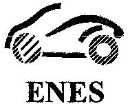 Международный товарный знак №1023902 ENES