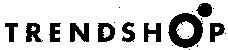 Международный товарный знак №1023738 TRENDSHOP
