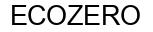 Международный товарный знак №1024660 ECOZERO