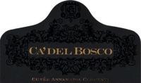 Международный товарный знак №1026777 CA'DEL BOSCO