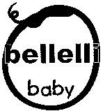 Международный товарный знак №1041629 bellelli baby