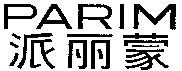 Международный товарный знак №1046927