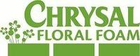 Международный товарный знак №1157558 CHRYSAL FLORAL FOAM