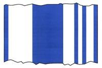 Международный товарный знак №1160191