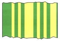 Международный товарный знак №1160192
