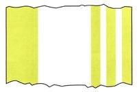 Международный товарный знак №1160190