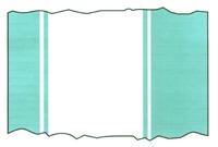Международный товарный знак №1160194