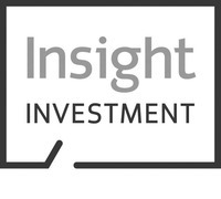 Международный товарный знак №1162559 Insight INVESTMENT