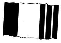 Международный товарный знак №1162801