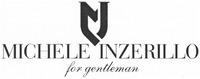 Международный товарный знак №1165025 MICHELE INZERILLO for gentleman
