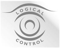 Международный товарный знак №1168595 LOGICAL CONTROL