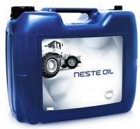 Международный товарный знак №1168585 NESTE OIL