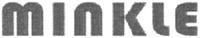 Международный товарный знак №1175468 MINKLE