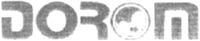 Международный товарный знак №1177468