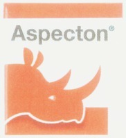 Международный товарный знак №1179606 Aspecton