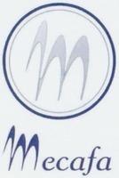 Международный товарный знак №1180353 M Mecafa