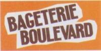 Международный товарный знак №1180480 BAGETERIE BOULEVARD