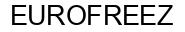 Международный товарный знак №1185917 EUROFREEZ