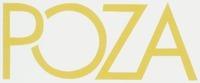 Международный товарный знак №1188085 POZA