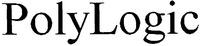 Международный товарный знак №1231800 PolyLogic