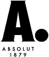 Международный товарный знак №1231585 A. ABSOLUT 1879
