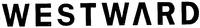 Международный товарный знак №1232144 WESTWARD