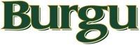 Международный товарный знак №1232744 Burgu