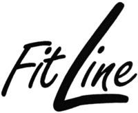 Международный товарный знак №1234408 FitLine