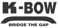 Международный товарный знак №1235845 K-BOW BRIDGE THE GAP
