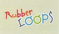 Международный товарный знак №1235723 Rubber LOOPS