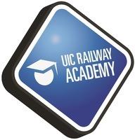 Международный товарный знак №1235367 UIC RAILWAY ACADEMY