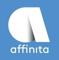 Международный товарный знак №1236539 affinita