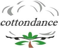 Международный товарный знак №1237970 cottondance