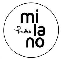 Международный товарный знак №1237172 milano Pomellato