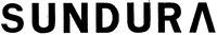 Международный товарный знак №1239682 SUNDURA