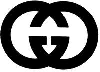 Международный товарный знак №1241685 GG
