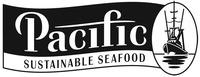 Международный товарный знак №1243573 Pacific SUSTAINABLE SEAFOOD