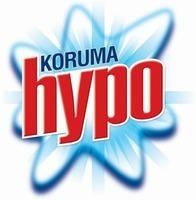Международный товарный знак №1245917 KORUMA hypo