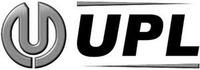 Международный товарный знак №1245683 UPL