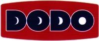 Международный товарный знак №1246424 DODO